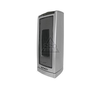 Тепловентилятор ENGY РТС-307A
