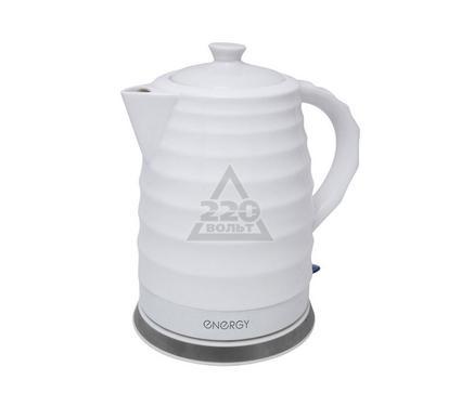 Чайник ENERGY E-263C