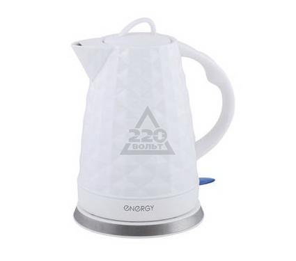 Чайник ENERGY E-267C
