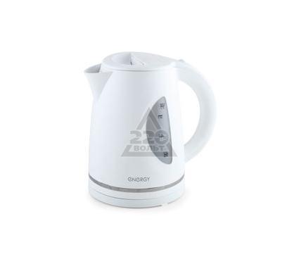 Чайник ENERGY E-270