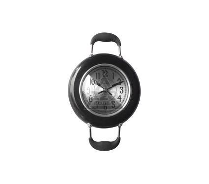 Часы настенные ENERGY ЕС-84