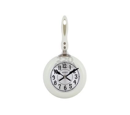 Часы настенные ENGY ЕС-67