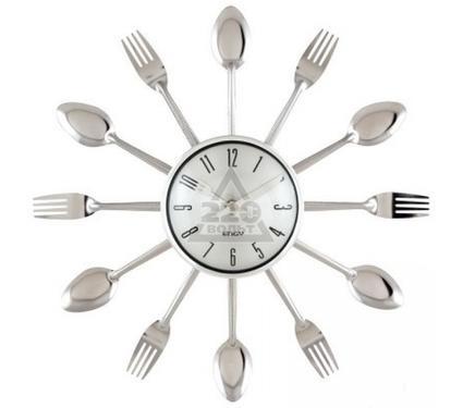 Часы настенные ENGY ЕС-68