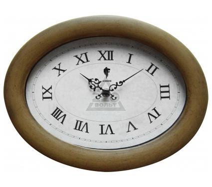 Часы настенные LEONORD LC-15