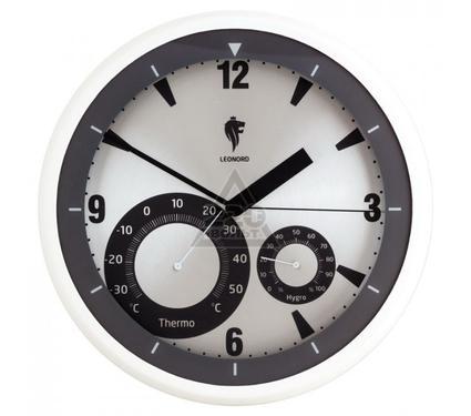 Часы настенные LEONORD LC-55