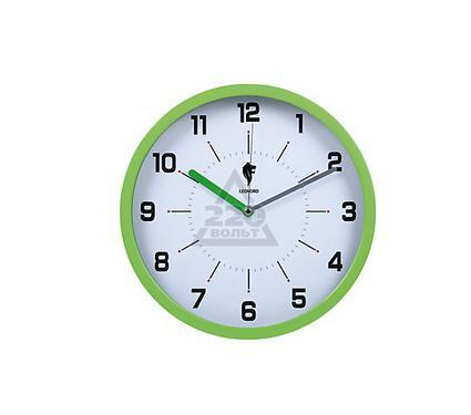 Часы настенные LEONORD LC-57