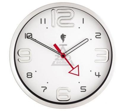 Часы настенные LEONORD LC-58