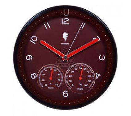 Часы настенные LEONORD LC-62