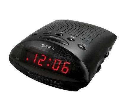 Часы-радио ENERGY 455