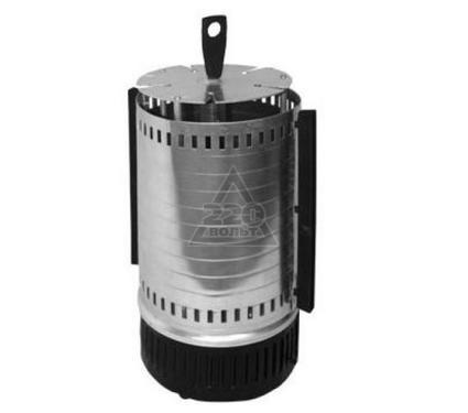 Шашлычница ENERGY НЕВА-6