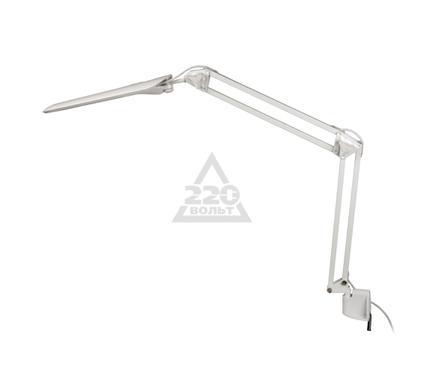 Лампа настольная UNIEL TLD-525 White/LED/500Lm/4500K/Dimmer