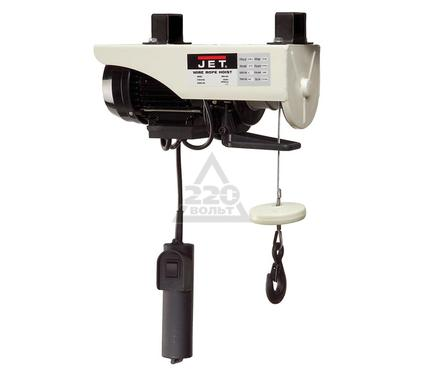 Таль электрическая JET WRH-18-600