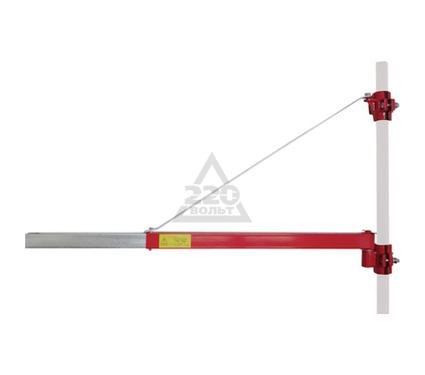 Кран JET RHF-600-750