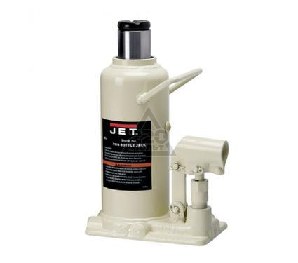 Домкрат JET JBJ-3T