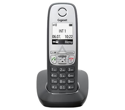 Радиотелефон GIGASET A415