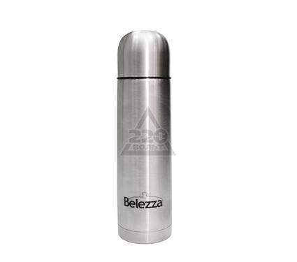 Термос BELEZZA 6055815