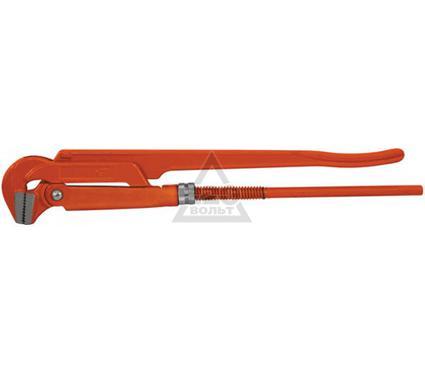 Ключ трубный шведский FIT 70403