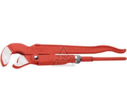 Ключ трубный шведский FIT 70457