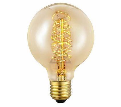 Лампа накаливания EGLO 49504