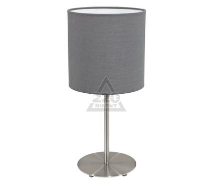 Лампа настольная EGLO PASTERI 31596