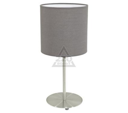 Лампа настольная EGLO PASTERI 31597