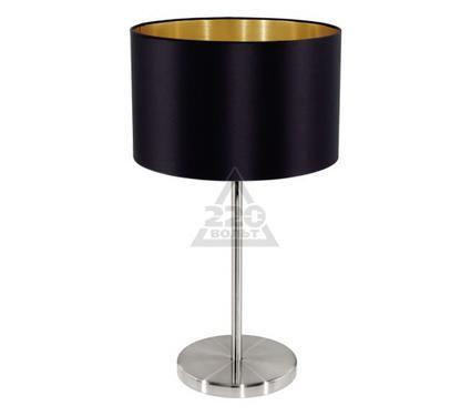 Лампа настольная EGLO MASERLO 31627