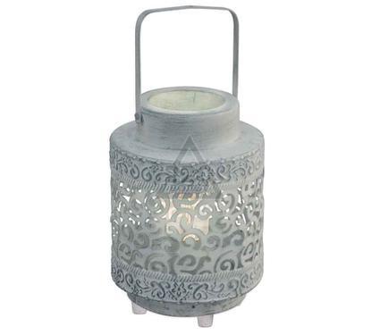 Лампа настольная EGLO TALBOT 49275