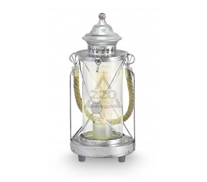 Лампа настольная EGLO BRADFORD 49284