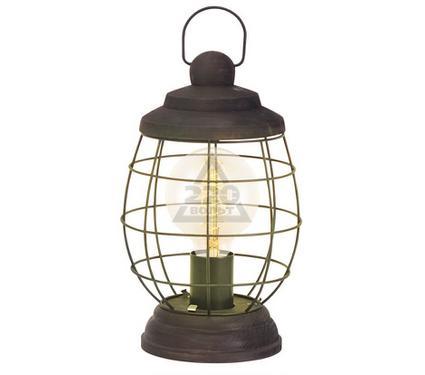 Лампа настольная EGLO BAMPTON 49288