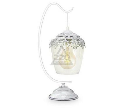 Лампа настольная EGLO SUDBURY 49293