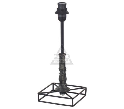 Основание лампы EGLO 1+1 VINTAGE 49346