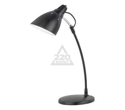 Лампа настольная EGLO TOP DESK 7059
