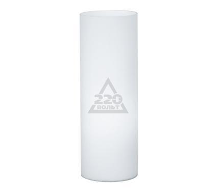 Лампа настольная EGLO GEO 81828