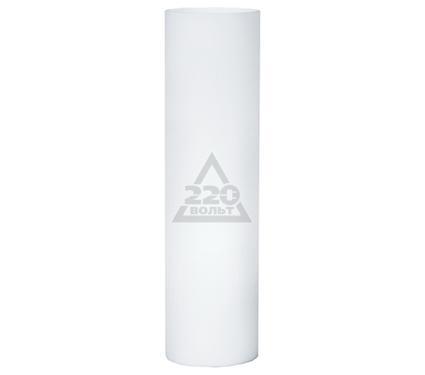 Лампа настольная EGLO GEO 81829