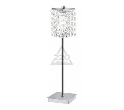 Лампа настольная EGLO PYTON 85333