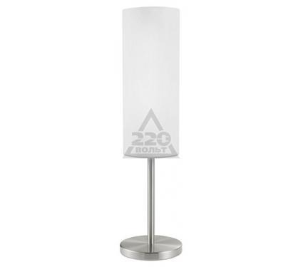 Лампа настольная EGLO TROY 85981