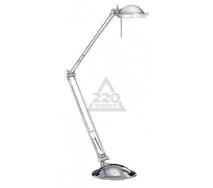 Лампа настольная EGLO PICARO 86555