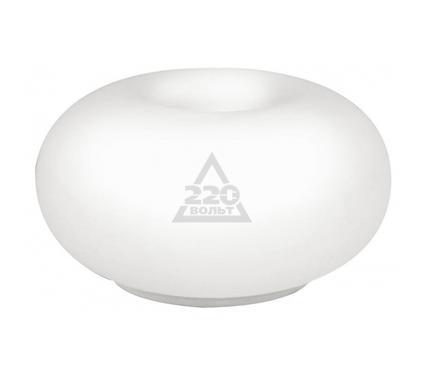 Лампа настольная EGLO OPTICA 86818