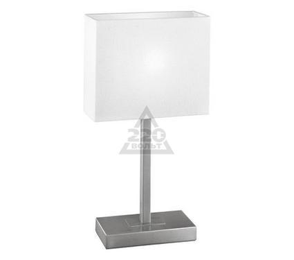 Лампа настольная EGLO PUEBLO 87598