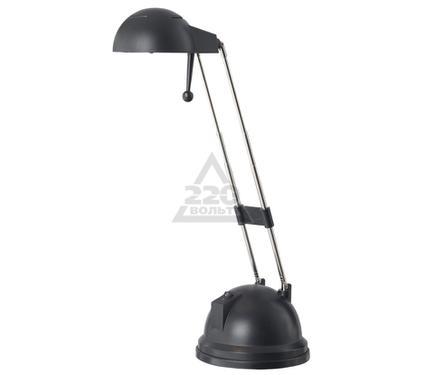 Лампа настольная EGLO PITTY 8903