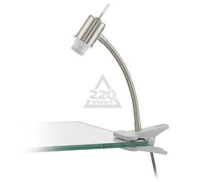 Основание лампы EGLO MY CHOICE 90233