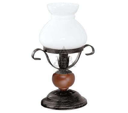 Лампа настольная EGLO RUSTIC 91036