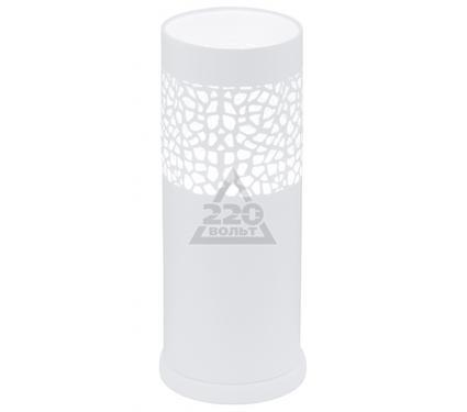 Лампа настольная EGLO CARMELIA 91417