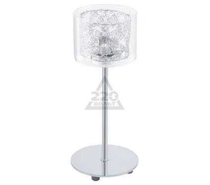 Лампа настольная EGLO PIANELLA 91736