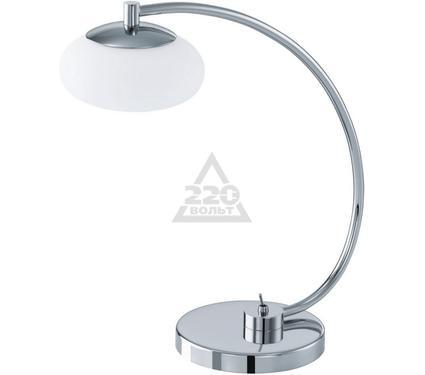 Лампа настольная EGLO ALEANDRO 91755