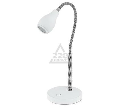 Лампа настольная EGLO NAIRA 92277