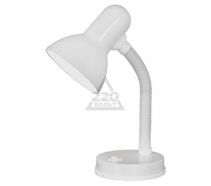 Лампа настольная EGLO BASIC 9229