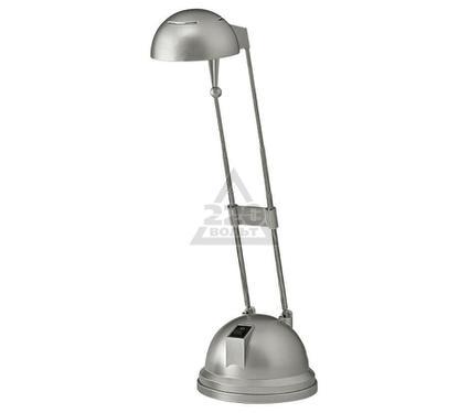 Лампа настольная EGLO PITTY 9234