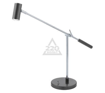 Лампа настольная EGLO LAURIA 92514