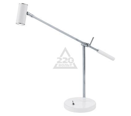 Лампа настольная EGLO LAURIA 92515